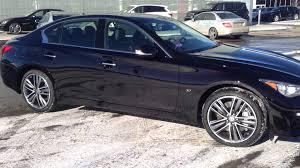 infiniti q50 coupe black. infiniti q50 coupe black