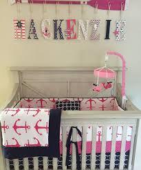 baby crib sets baby cribs