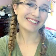 Megan Duncan (meganduncan56) - Profile | Pinterest