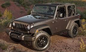 2018 jeep model release. modren model 2018jeepwranglerreleasedate inside 2018 jeep model release j