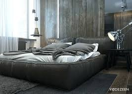 modern mens bedroom design modern male bedroom designs modern bedroom designs modern bedroom ideas masculine modern