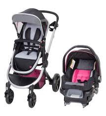 Strollers Infant And Child Strollers Baby Trend Inc