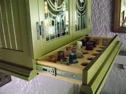 hidden bar furniture. brilliant hidden built in liquor cabinets  liquor cabinet with hidden drawer with bar furniture