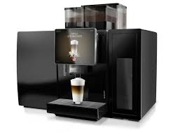 Vending Machines Manchester Classy Coffee Vending Machines Manchester Caffia Coffee Group