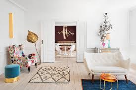 Modern Interior Design Blog Furniture Design Blog Small Room Designs Bedroom A Curated