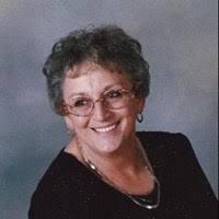 Judith Carlson Obituary - Auburn, Michigan   Legacy.com