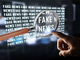 Seven types of fake news identified to help detect misinformation - Seven  types of fake news   The Economic Times