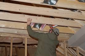 brilliant insulation around recessed lighting and recessed lighting insulation insulating preventing heat transfer