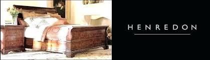 henredon bedroom set – deliciousme.co
