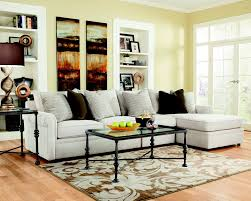 american home furniture store.  Furniture American Home Furniture Albuquerque Nm Simple With Photo Of  Design In Store