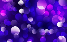 purple girly wallpaper. Exellent Wallpaper 2000x1250 Girly Wallpapers In HQ Pict For Background 5I0  Super Wallpaper Purple