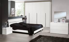 Camere Da Letto Moderne Uomo : Camere da letto per ragazzi ikea camerette belle e colorate