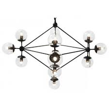 full size of chandelier union lighting toronto chandeliers chandelier lighting s toronto lift hampton bay