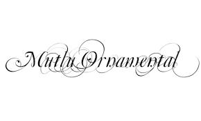 Free Certificate Font 30 Beautiful And Elegant Wedding Fonts Naldz Graphics