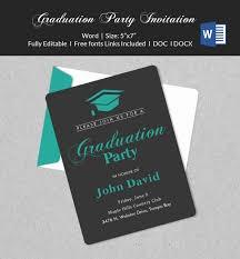 Microsoft Word Invitation Templates Free Download Ms Word Invitation Template Luxury 50 Microsoft Invitation