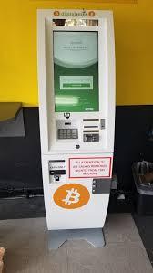 Digitalmint bitcoin atm 750 s monaco pkwy denver co 80224. Digitalmint Bitcoin Atm Los Angeles County California
