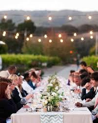diy lighting for wedding. Diy Outdoor Lighting Wedding Reception Ideas For