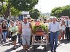 imagem de Mundo Novo Mato Grosso do Sul n-9