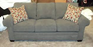 broyhill zachary sofa reviews furniture fresh stunning for home ideas