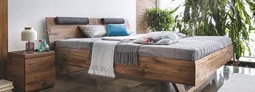 Moderne Schlafzimmermöbel Besondere Möbel In Braunschweig