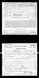 ancestories the stories of my ancestors tuesday's tip looking Wedding License Genesee County Mi \