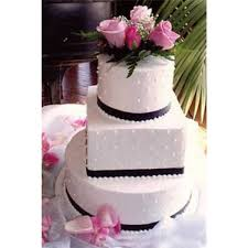 3 Kg Cake Designs 3 Tier Vanilla Cake Of 6 Kg With Beautiful Floral Design