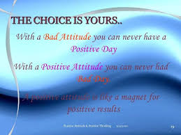 best thoughts of the day blog images blog ideas  essays on positive attitude positive attitude ppt