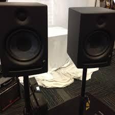 used pro sound page 1 music go round louisville