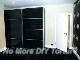 room divider sliding door ikea pax sliding doors enjoyable glass ikea closet doors ikea pax wardrobe doors
