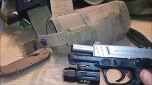 Aim Pistol Light Aim Sports Fq 150 Pistol Light