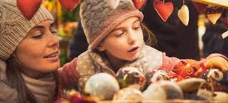 Family Christmas Weekends Black Creek Pioneer Village