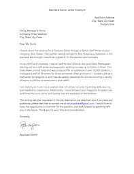 Cover Letter From A Referral Cover Letters Reference Letter