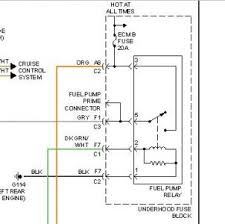 2001 gmc jimmy wiring diagram 1milioncars welcome i got the fuel pump
