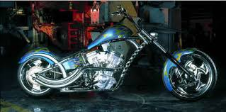 kustoms and choppers magazine just another wordpress com site