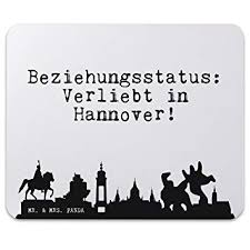 Mr Mrs Panda Mauspad Druck Hannover Spruch Beziehungsstatus