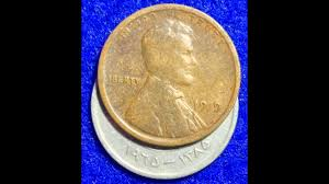 1919 S Penny Value Chart 1919 Wheat Penny Very High Mintage 392 Million