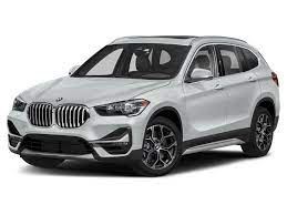 Bmw X1 2021 View Specs Prices Photos More Driving