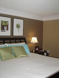 Bedroom Wall Colors Inspiring With Photo Of Bedroom Wall Exterior On Design