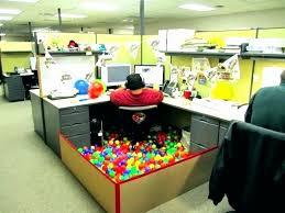 cute office desk. Perfect Cute Cute Office Desk Accessories  Cool Fice Desk Accessories  Stuff For Cute Office E