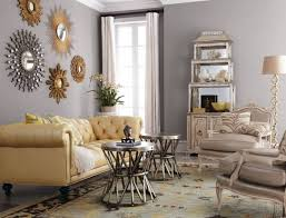 living room mirror wall decoration ideas living room home design of fascinating photo 50