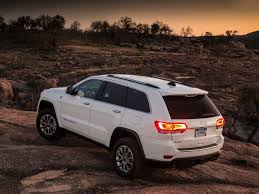 new suv designs for 2014. jeep-grand_cherokee_india_rear new suv designs for 2014 6