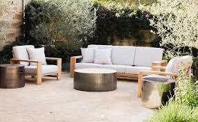 collection garden furniture accessories pictures. About-intro@2x-2.jpg Collection Garden Furniture Accessories Pictures I