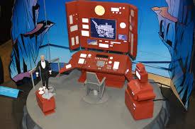 toy fair batman animated batcave with