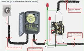 squished me page 14 harness wiring diagram asco contactor wiring diagram tork lighting contactor wiring diagram