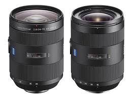 sony 24 70 2 8. just announced: sony a-mount 16-35mm \u0026 24-70mm f2.8 za ssm ii lenses 24 70 2 8 g