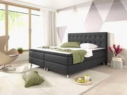 Vorhang Für Bett Neu Vorhang Für Hochbett Yct Projekte Schones Haus