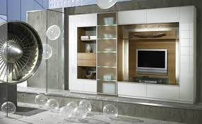 wall furniture design. Wall Units Design There Are More Contemporary Unit For Interior Furniture Partout By House
