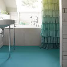 rubber floor tiles bathroom