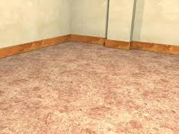 how to lay linoleum tile how to install linoleum tile how to install vinyl flooring with