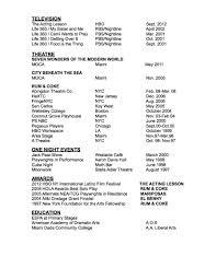 Curriculum Vitae Writing Service Amazing Writer Cv Templatesinstathredsco Curriculum Vitae Writing Service
